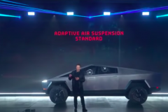 Tesla-Cybertruck-Adaptive-Air-Suspension